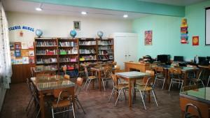2biblioteca