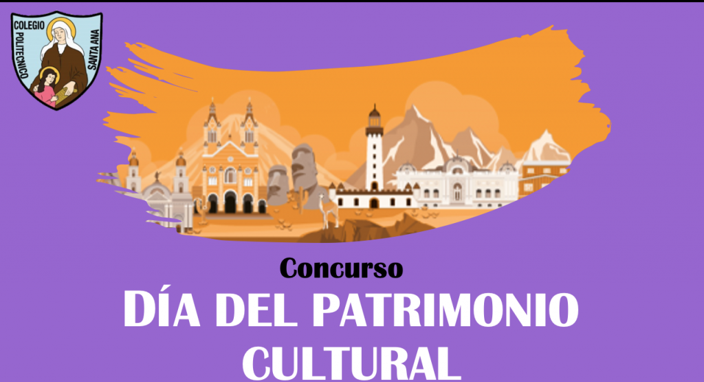 """Ganadoras concurso de Historia """"Patrimonio Cultural"""""""
