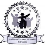 ambiente fraterno y espiritu de familia