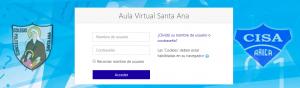 Comunicado Usos de la Plataforma Virtual