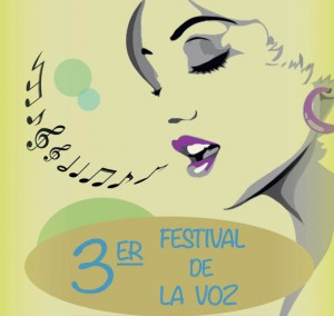 Festival de la Voz 2016