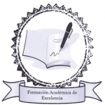 formacion academica de excelencia