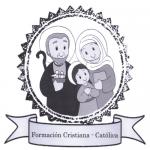 formacion cristiana-catolica