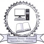 formacion tecnico-profesional innovadora y competente