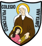 Psicosocial - Futuro Mechón (Universidad de Chile)