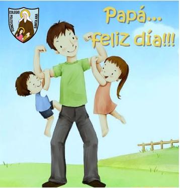 portada dia del padre